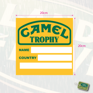 CAMEL_TROPHY_CONVOY_STICKER